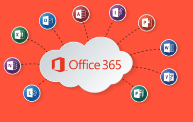 Office 365: Good, Bad, and the Ugly - Dec 19, 2018