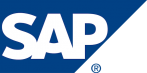 SAP Announces CDP