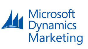 Evaluating Microsoft Dynamics Marketing