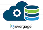 Why Did CDP Vendor Evergage Launch a Data Warehouse?