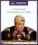 2020 Omnichannel Technology Predictions