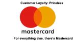 Mastercard Acquires SessionM CDP